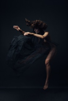 LLA-photography-Irene Cortina-2