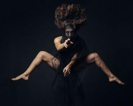 LLA-photography-Irene Cortina-3