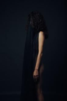 LLA-photography-Irene Cortina-4