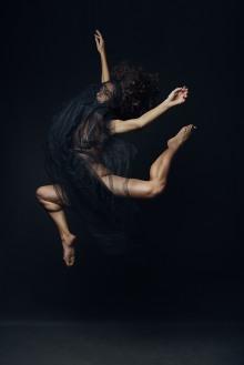 LLA-photography-Irene Cortina-5