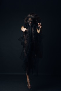 LLA-photography-Irene Cortina-6
