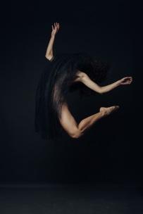 LLA-photography-Irene Cortina