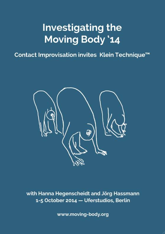 poster 2 invest. de moving body