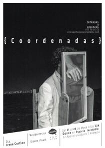 CARTEL COORDENADAS AAFF
