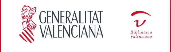 logo BV color