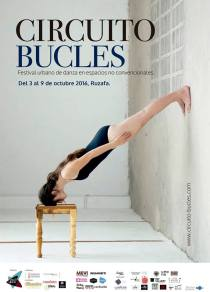 poster-bucles