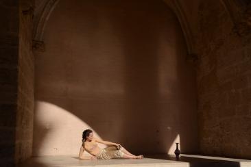 still life. foto: Alain Dacheux